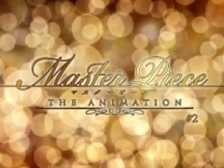 【PV】Master Piece the Animation 2